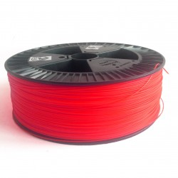 PLA ROSSO 2KG