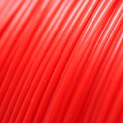 ABS rosso 3D PEN 5m