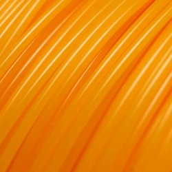 ABS giallo 3D PEN 5m