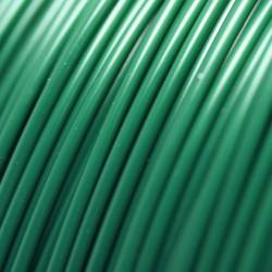 ABS verde 3D PEN 5m