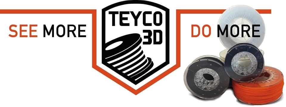Teyco3D