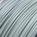 ABS grey 3D PEN 5m
