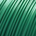 ABS Verde 300g