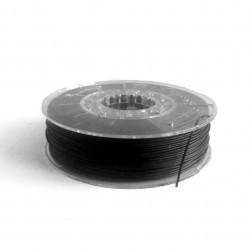 1 kg black pla