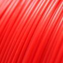 PLA red 3D PEN 5m