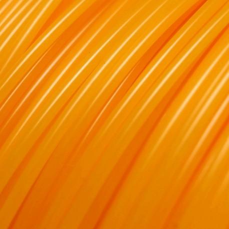 ABS yellow 3D PEN 5m