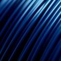 PLA blue 3D PEN 5m
