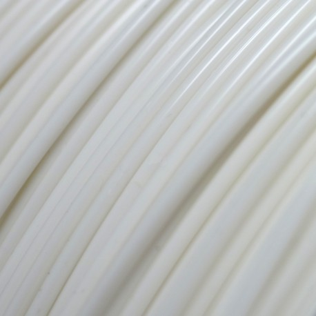 PLA white 3D PEN 5m
